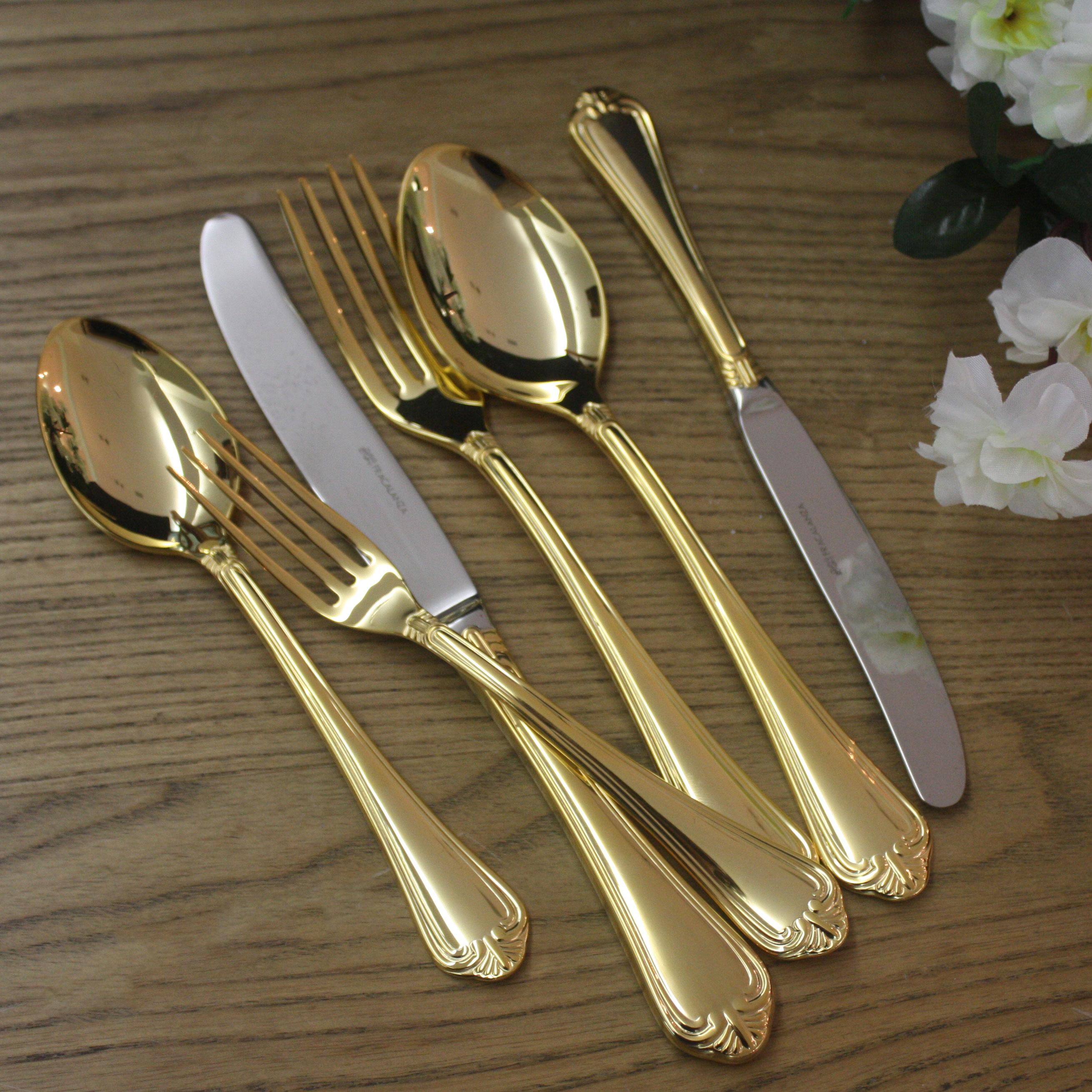 Victorian Ouro